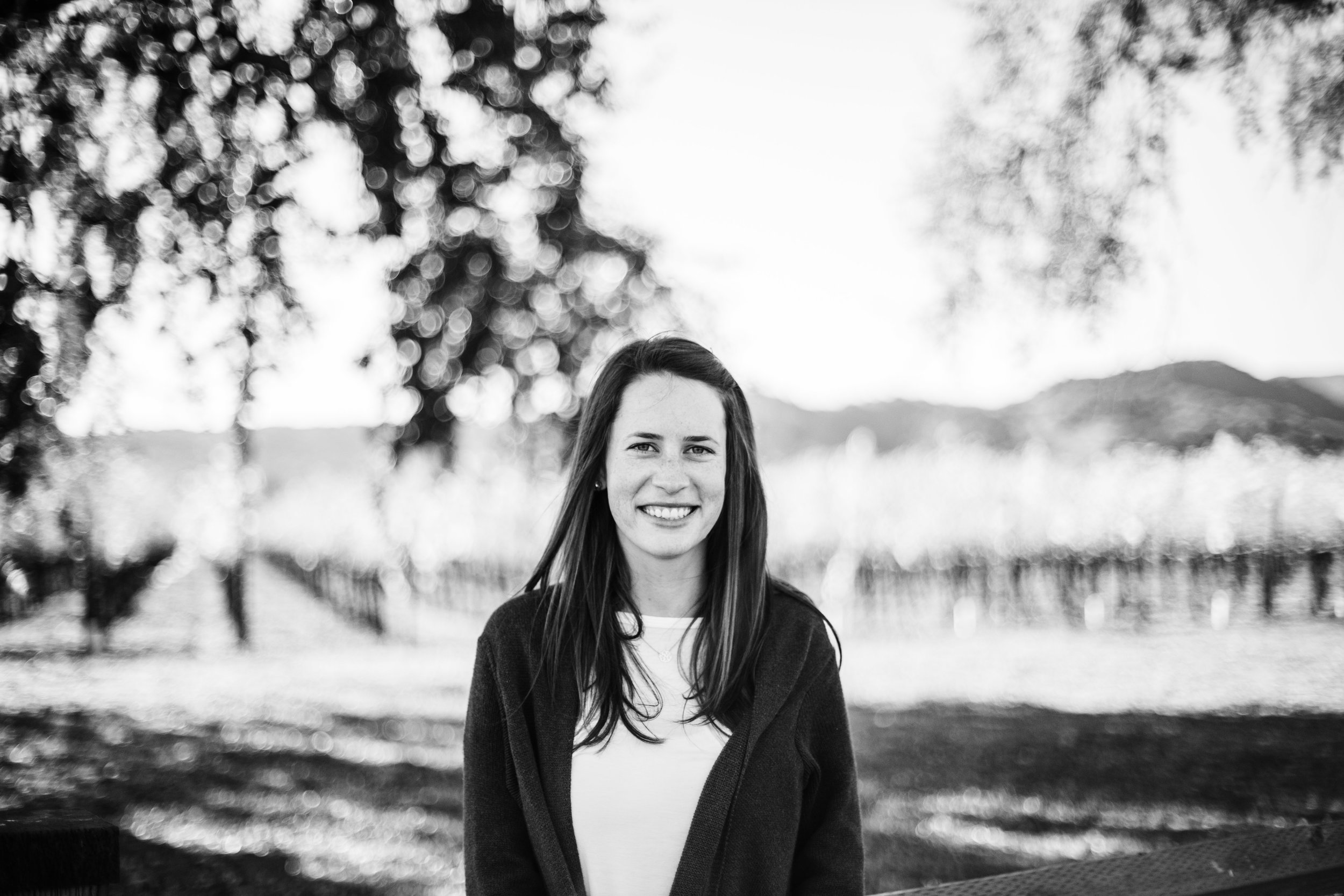Sarah Anne Risk Headshot-1.JPG