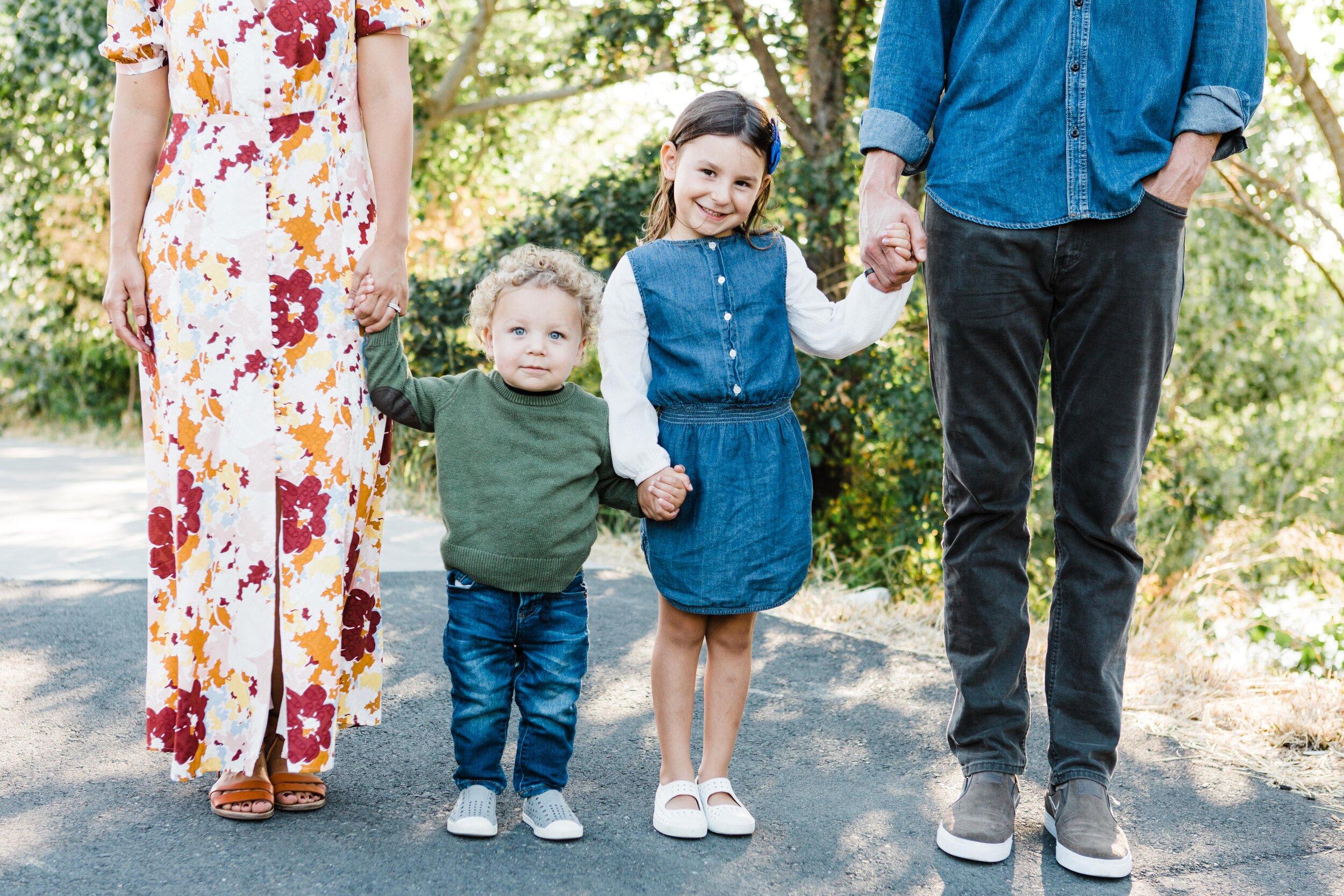 Walden Family 2019-10.JPG