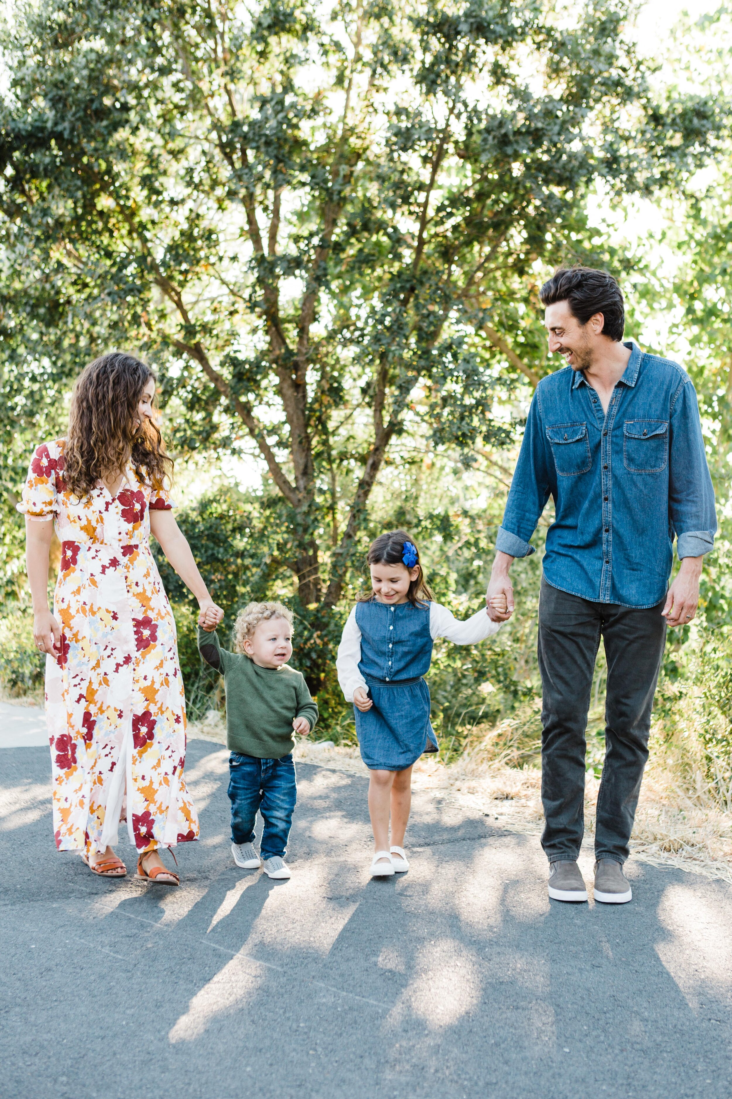 Walden Family 2019-13.JPG