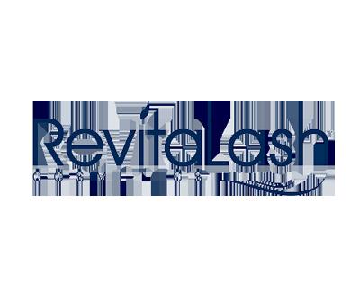smashbox-cosmetics-logo.png