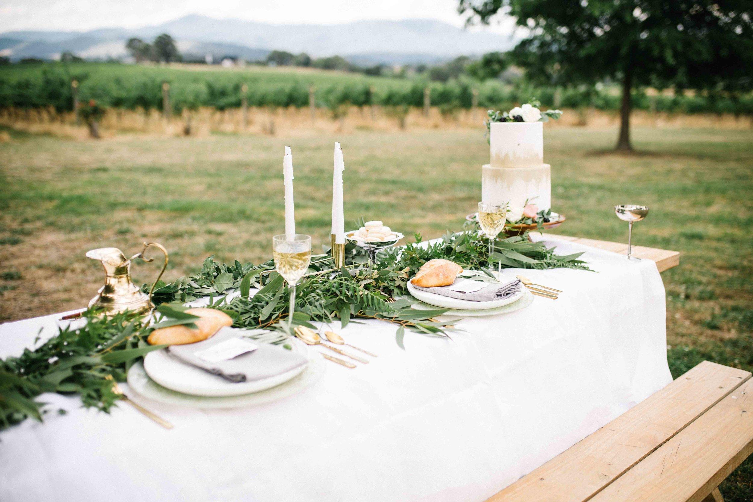 JYCD tuscan wedding