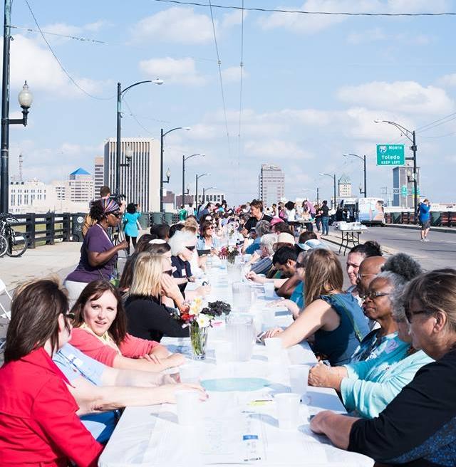 longest table bridge pic.jpg