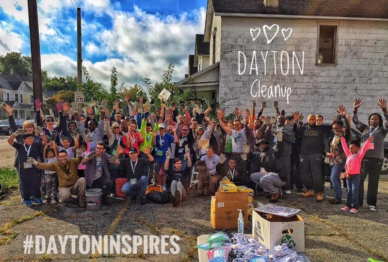 dytinspires clean up pic.jpg