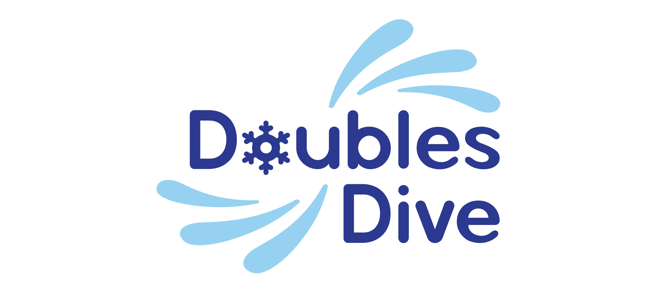 SYF1801 - Doubles Dive Event_SaveTheDate_FA.jpg