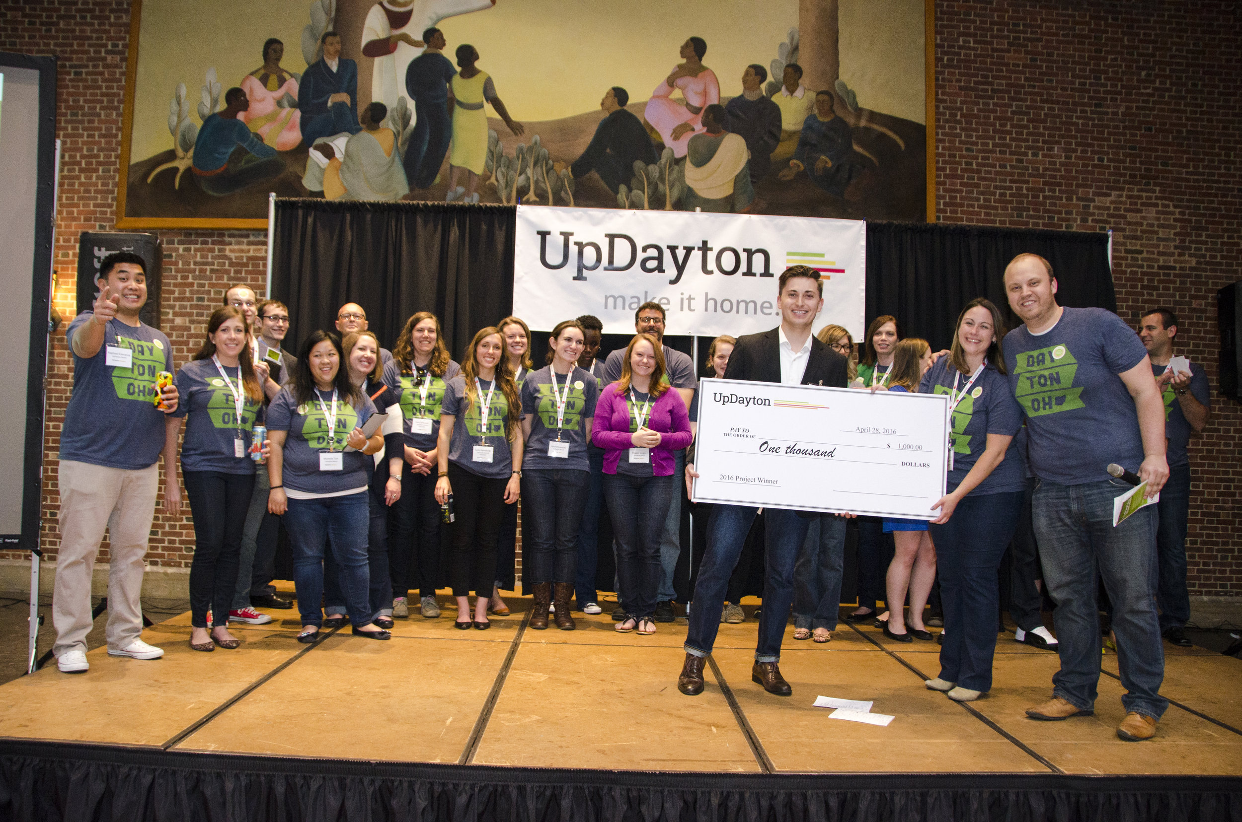 UpDayton_2016_Summit.jpg