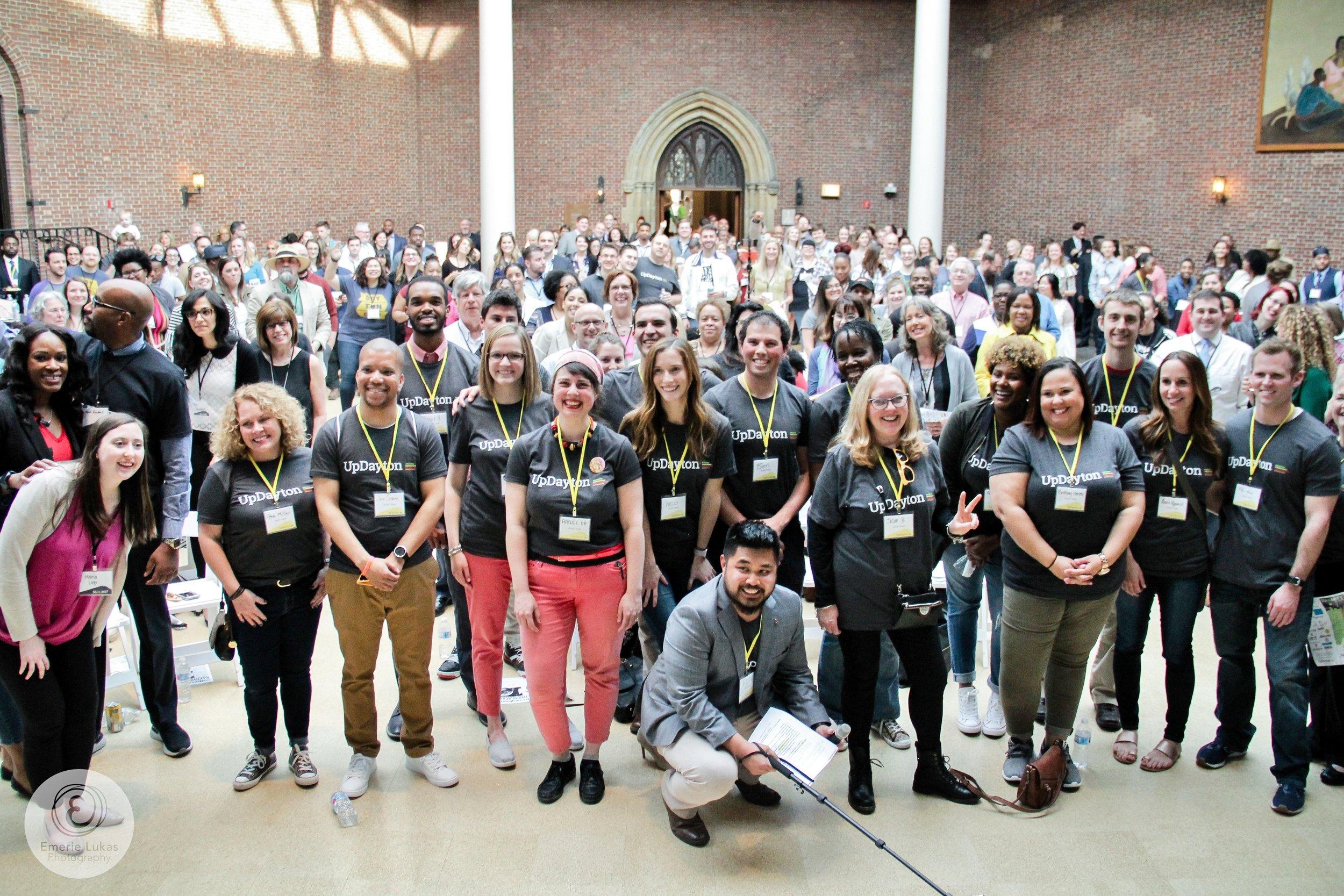 Group Summit X.jpg