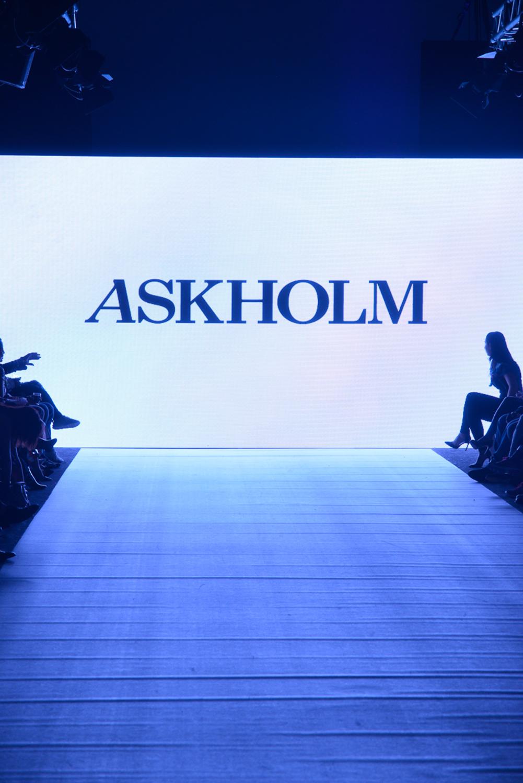 akholm-1.jpg
