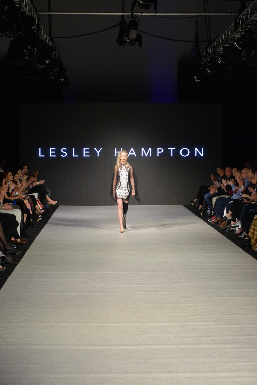 lesley hampton-1.jpg