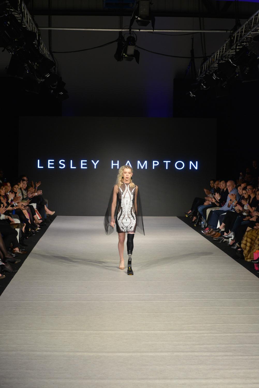 lesley hampton-2.jpg