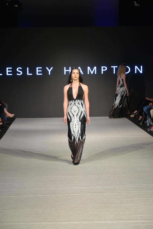 lesley hampton-6.jpg