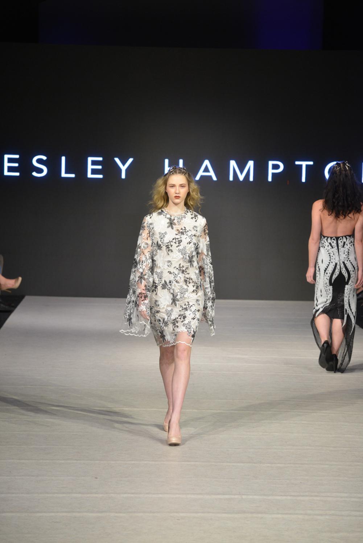 lesley hampton-8.jpg