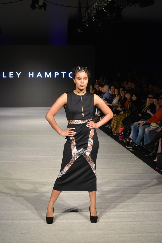 lesley hampton-10.jpg
