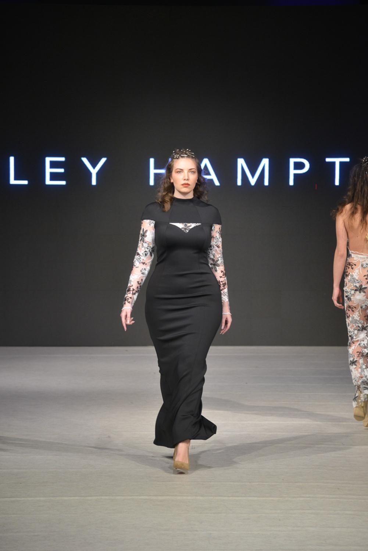 lesley hampton-12.jpg