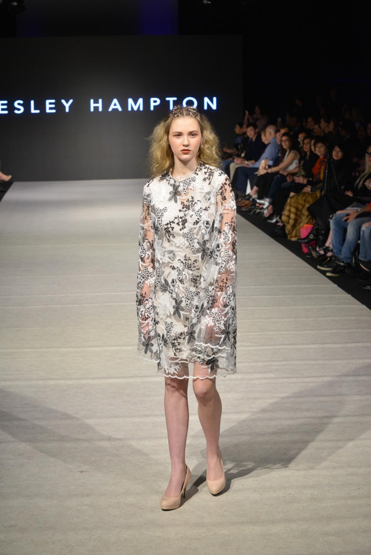 lesley hampton-9.jpg