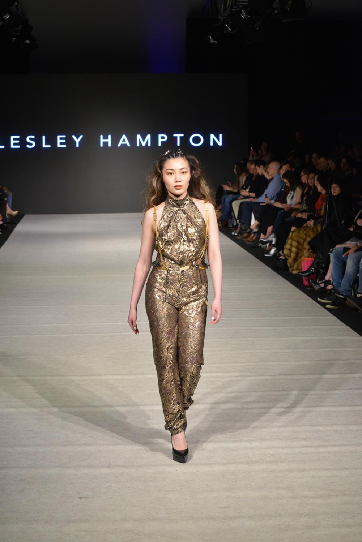 lesley hampton-22.jpg