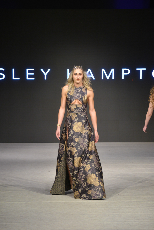 lesley hampton-23.jpg