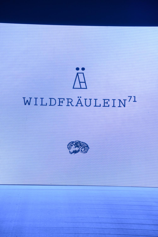 wildenfraulein-1.jpg