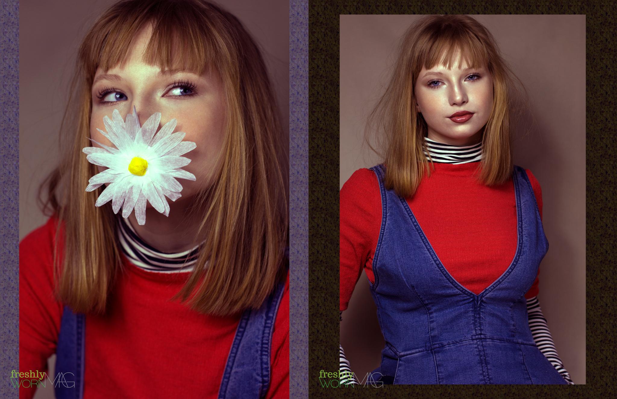 daisy chain-1.jpg