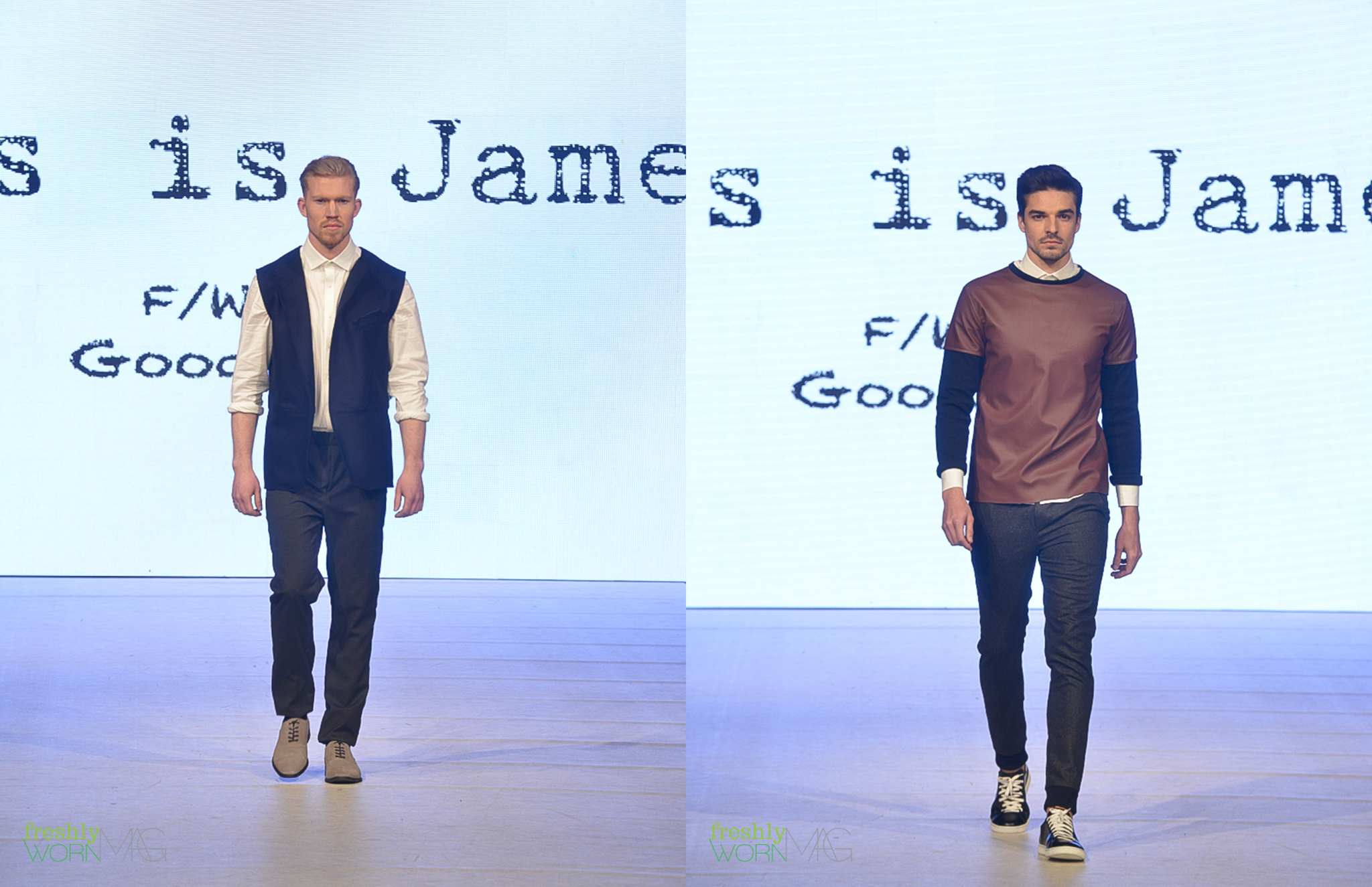 THIS IS JAMES-3.jpg