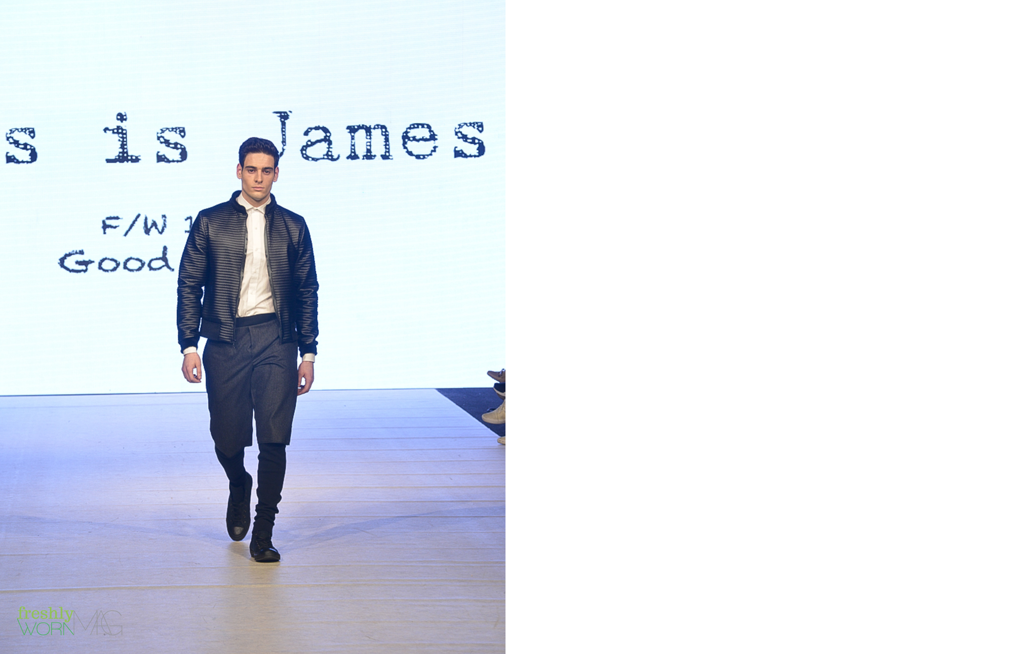 THIS IS JAMES-6.jpg