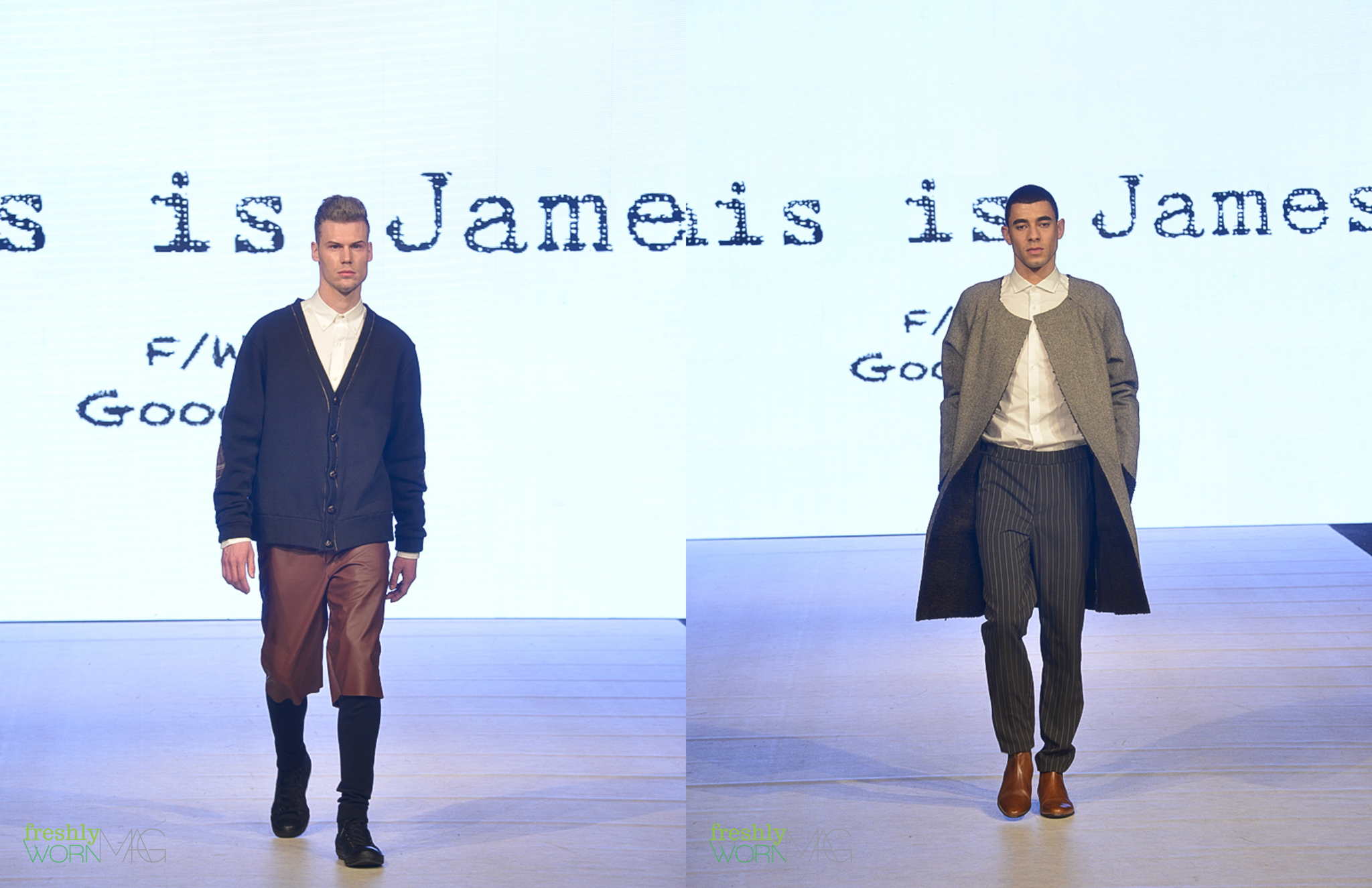 THIS IS JAMES-4.jpg
