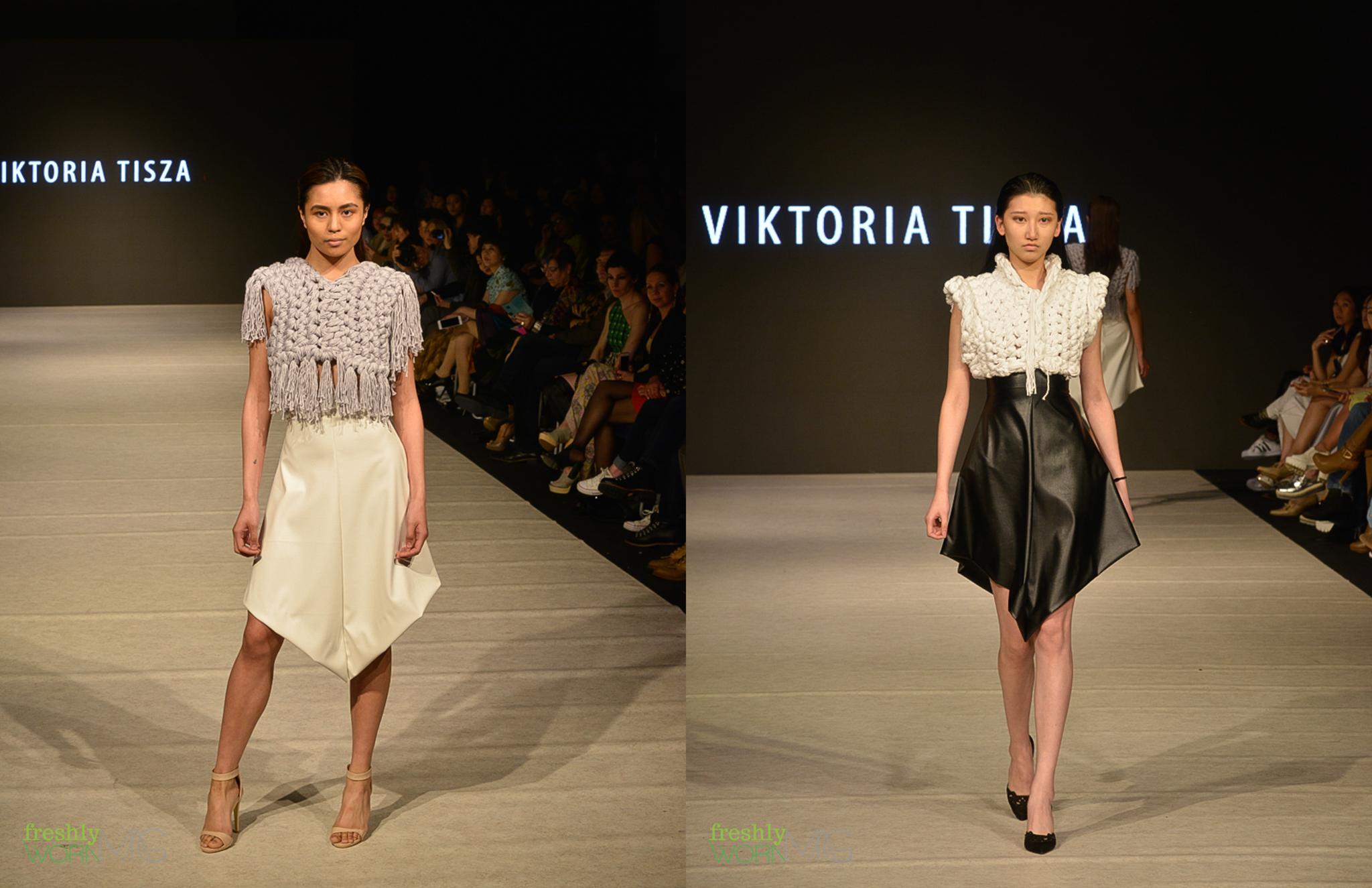 VIKTORIA TISZA-4.jpg