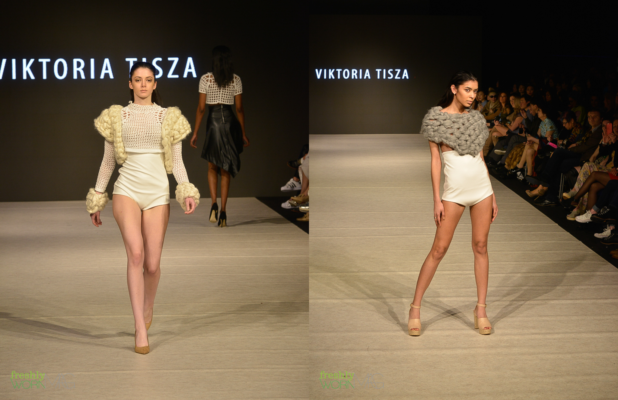 VIKTORIA TISZA-7.jpg