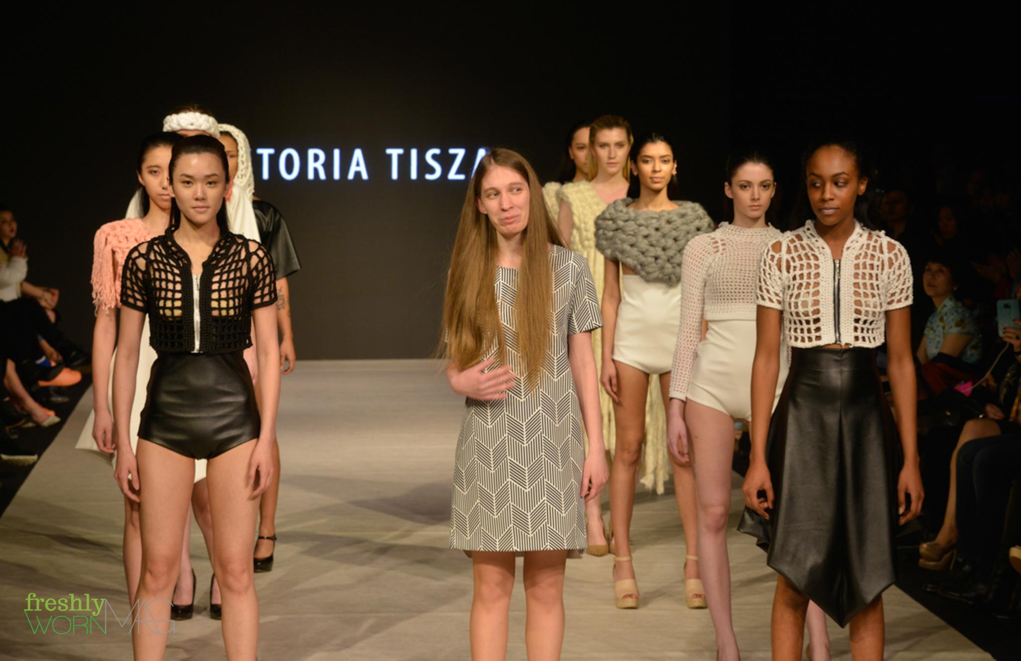VIKTORIA TISZA-9.jpg