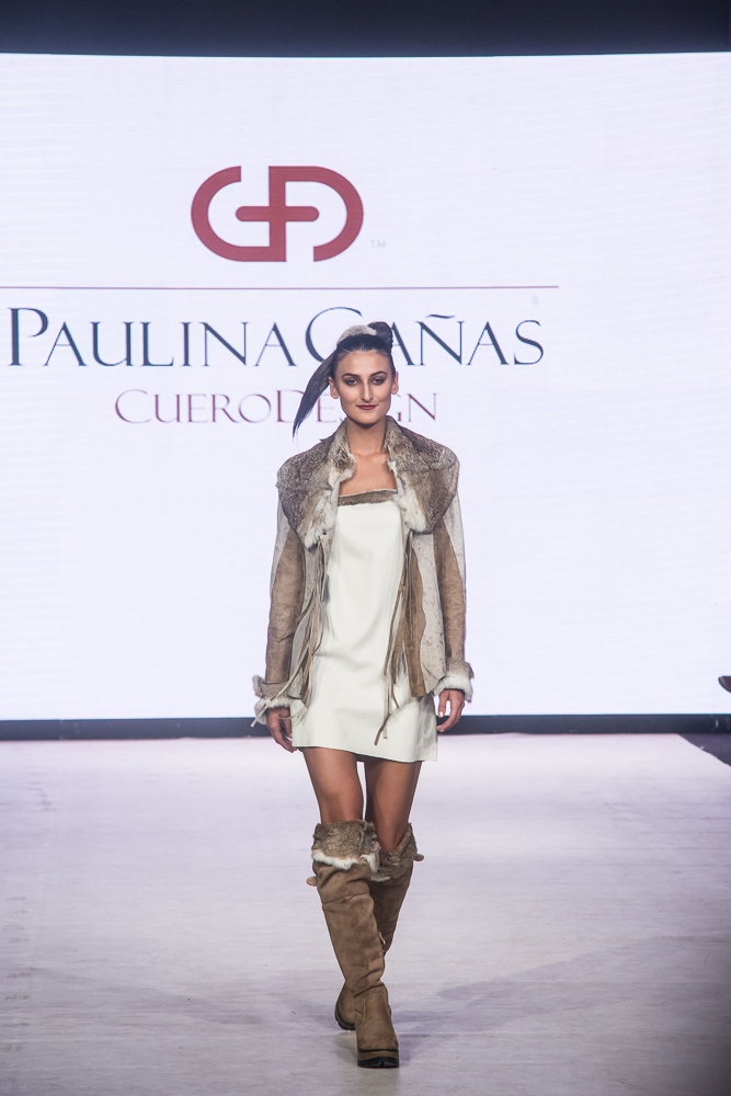 VFWSS18sept19_Paulina_Canas-2.jpg
