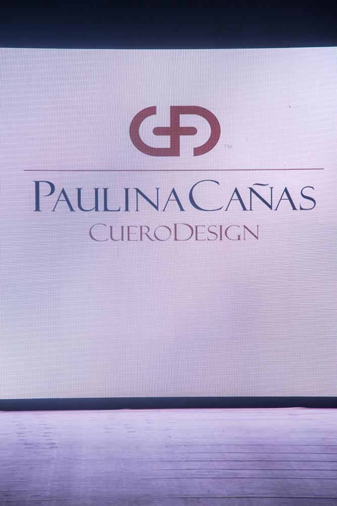 VFWSS18sept19_Paulina_Canas-1.jpg