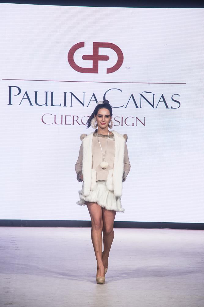 VFWSS18sept19_Paulina_Canas-3.jpg