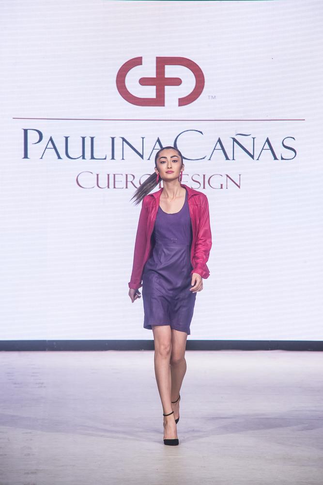 VFWSS18sept19_Paulina_Canas-10.jpg