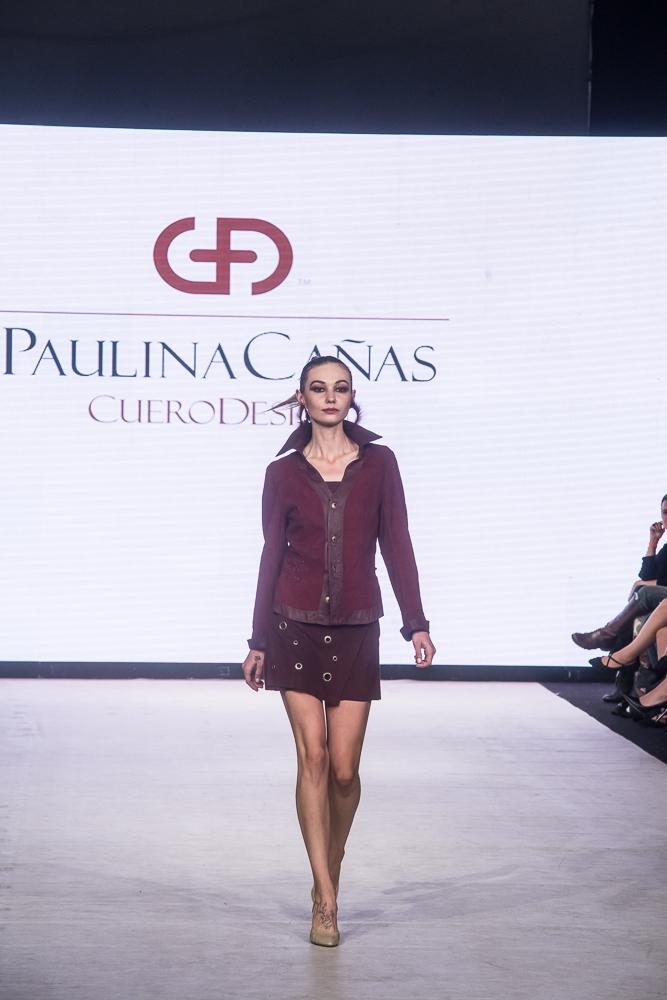 VFWSS18sept19_Paulina_Canas-12.jpg