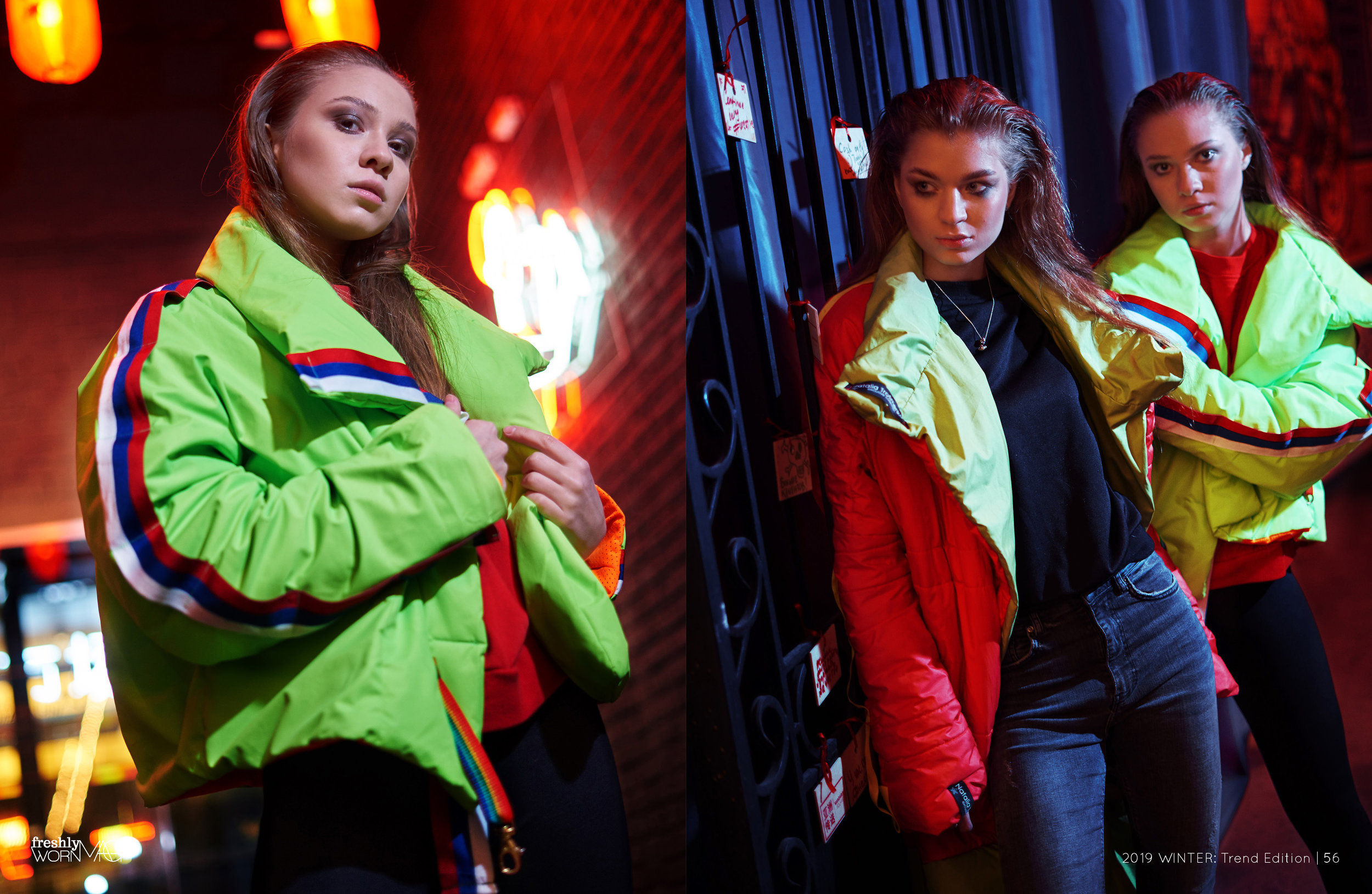 down jackets_Page_2.jpg