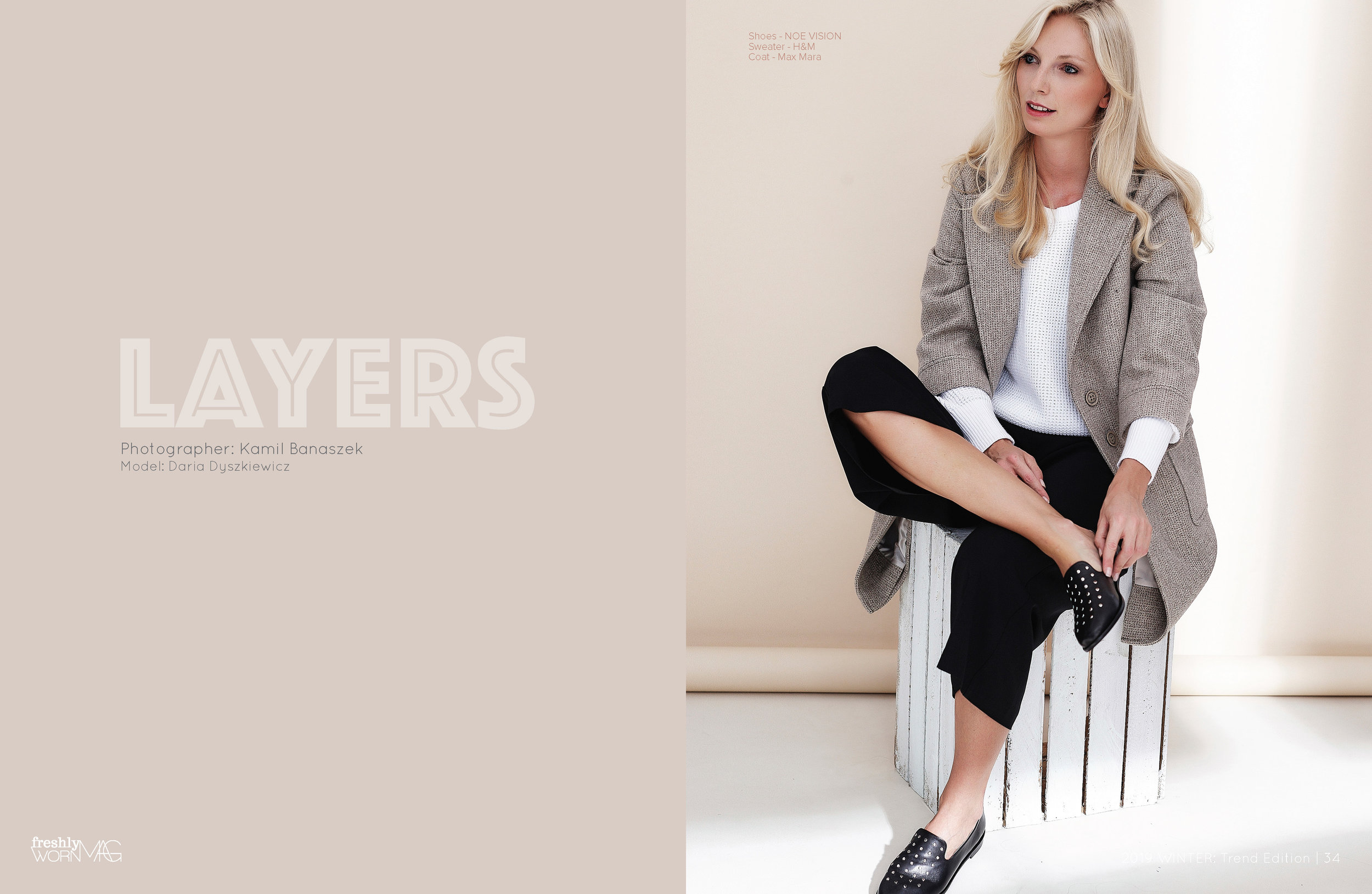 Layers_Page_1.jpg