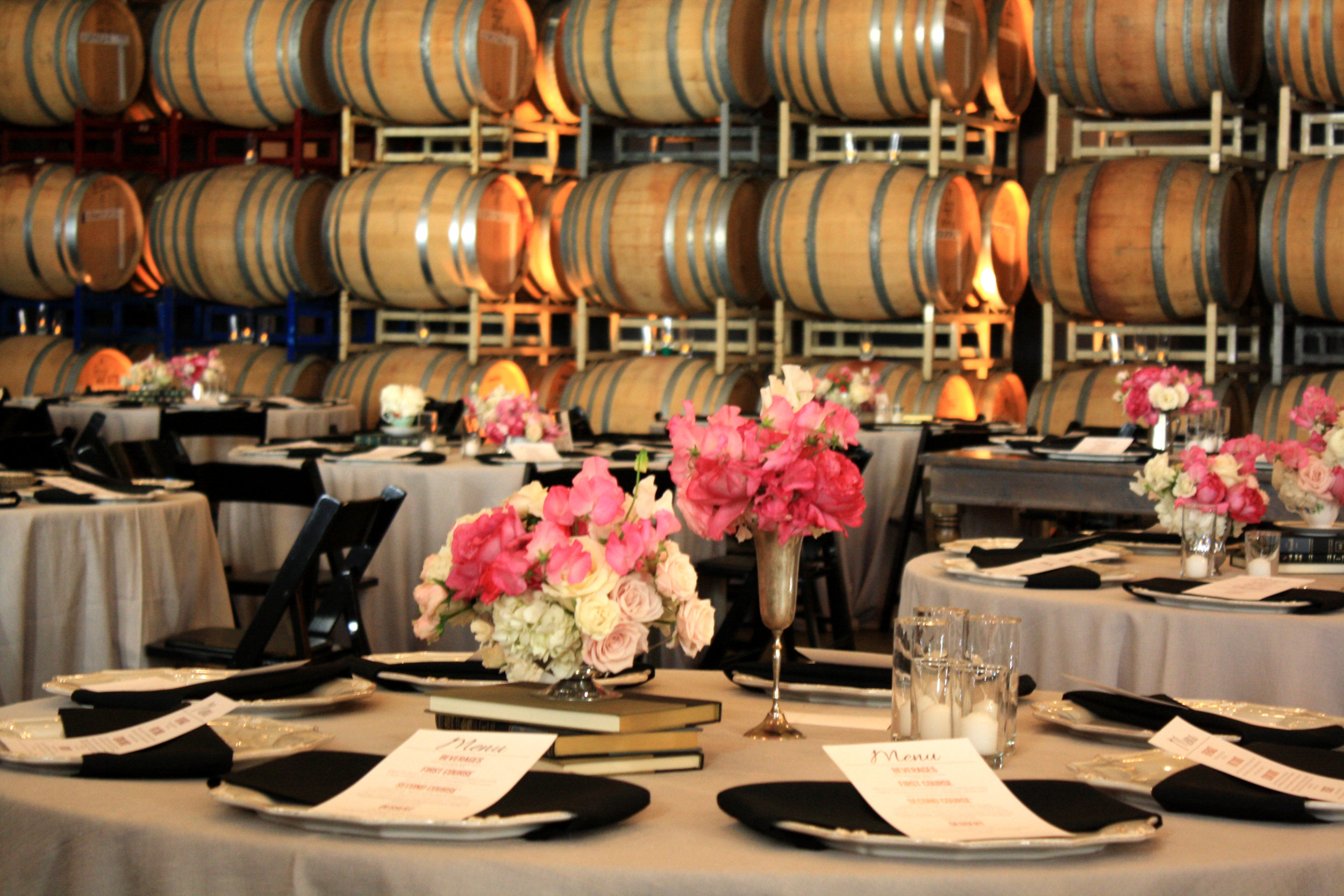 San Francisco Wedding Packages