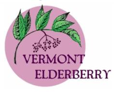Vermont Elderberry Logo.png