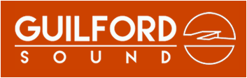 Guilford Sound Logo.png