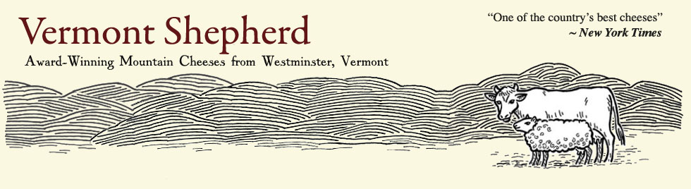 Vermont Shepherd Logo.png
