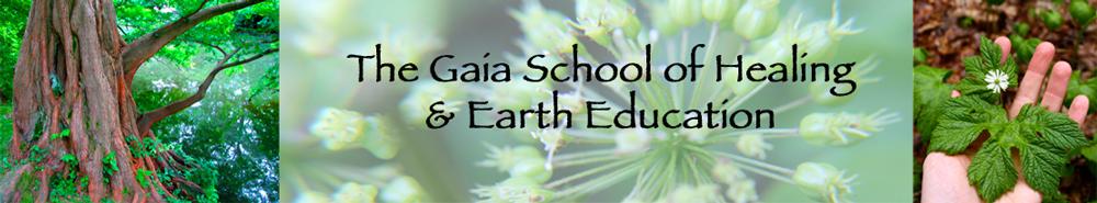 Gaia School of Healing Logo.png