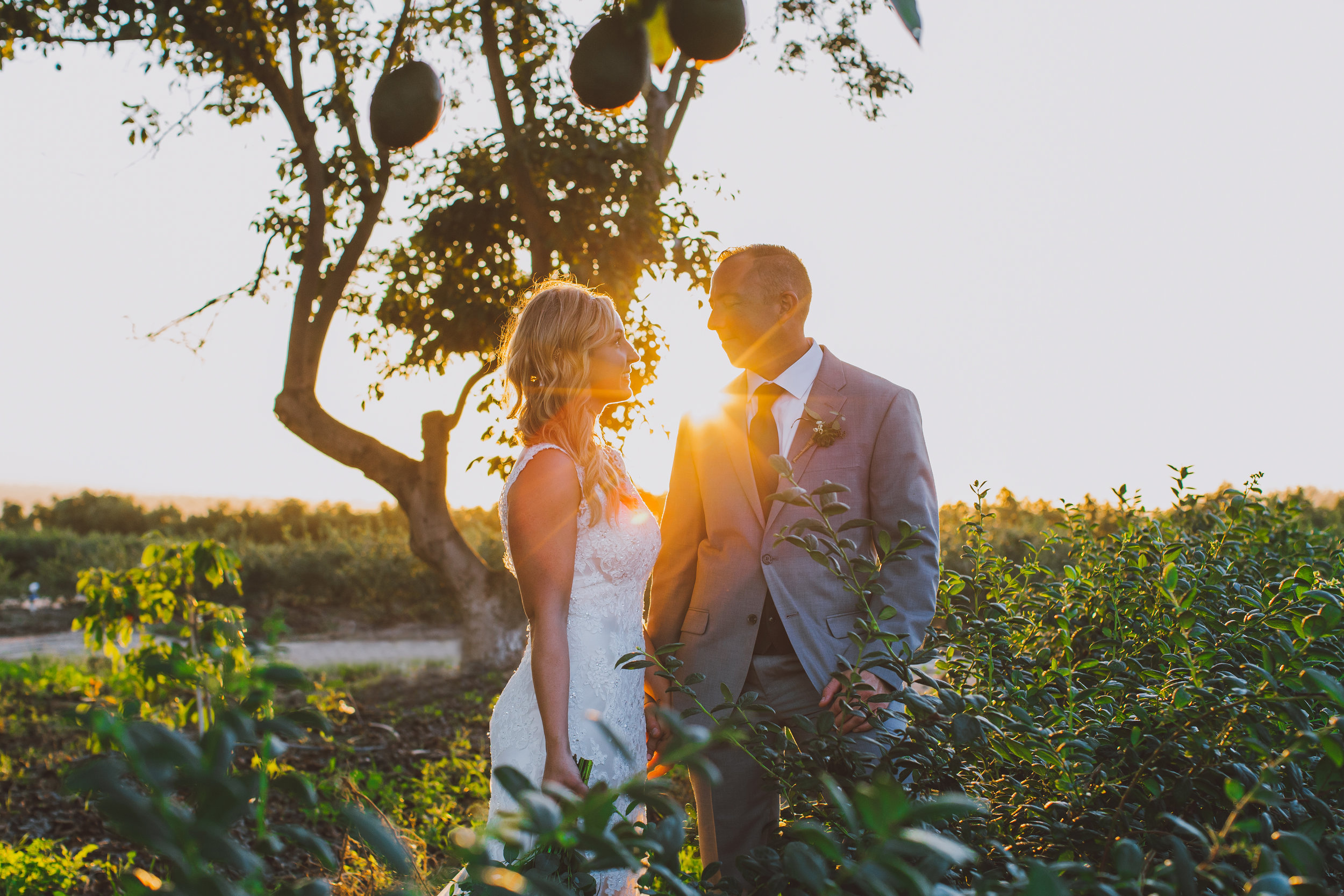 2015-Perkinson-Wedding-GerrysRanch-0196.jpg