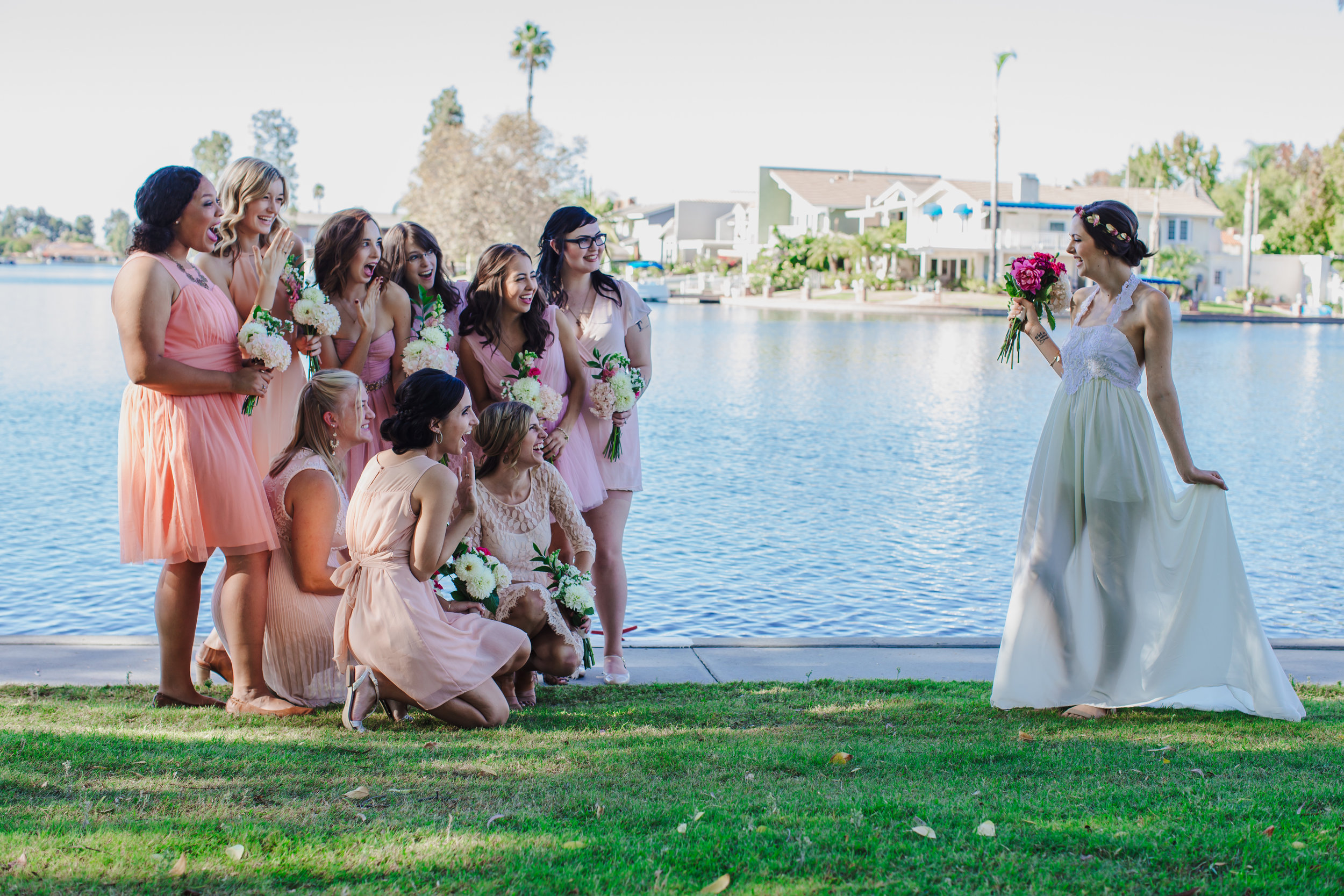 20141024-DePartee-Wedding-APavone-073.jpg