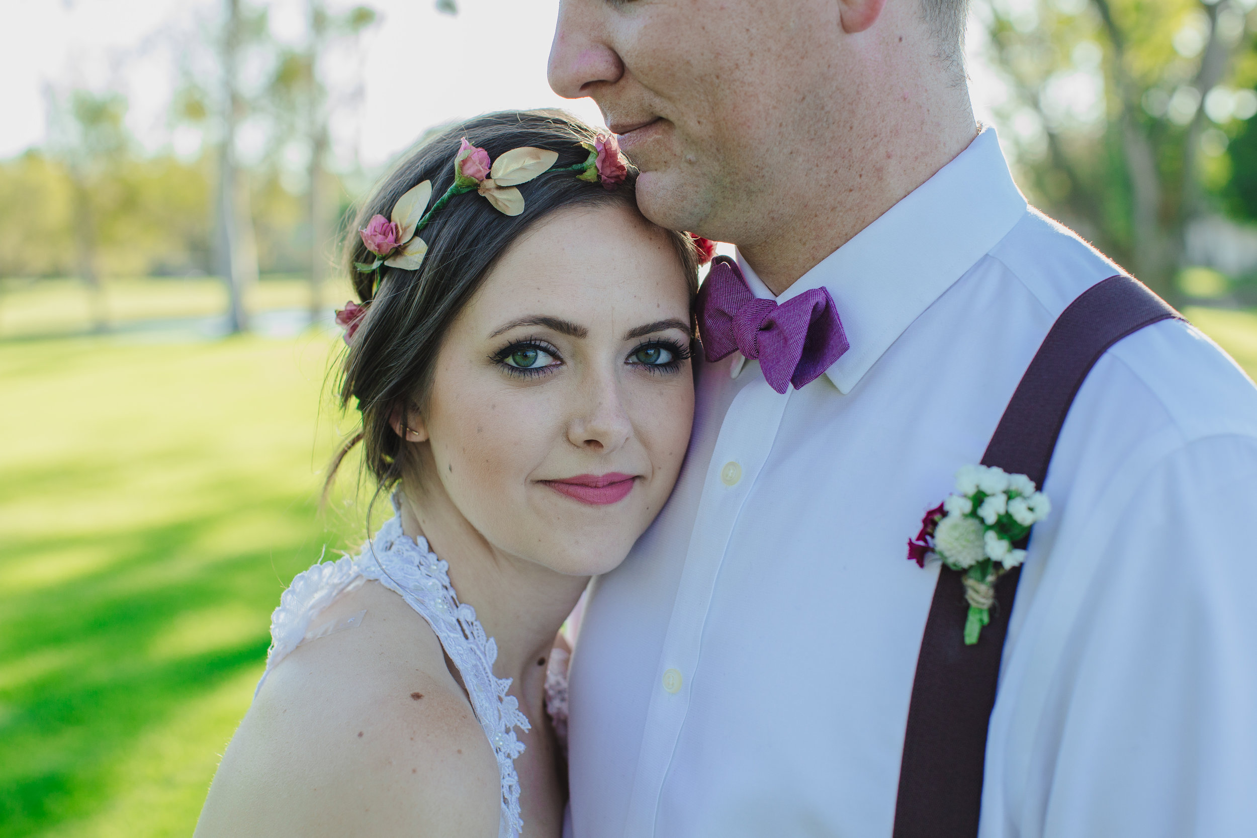 20141024-DePartee-Wedding-APavone-112.jpg