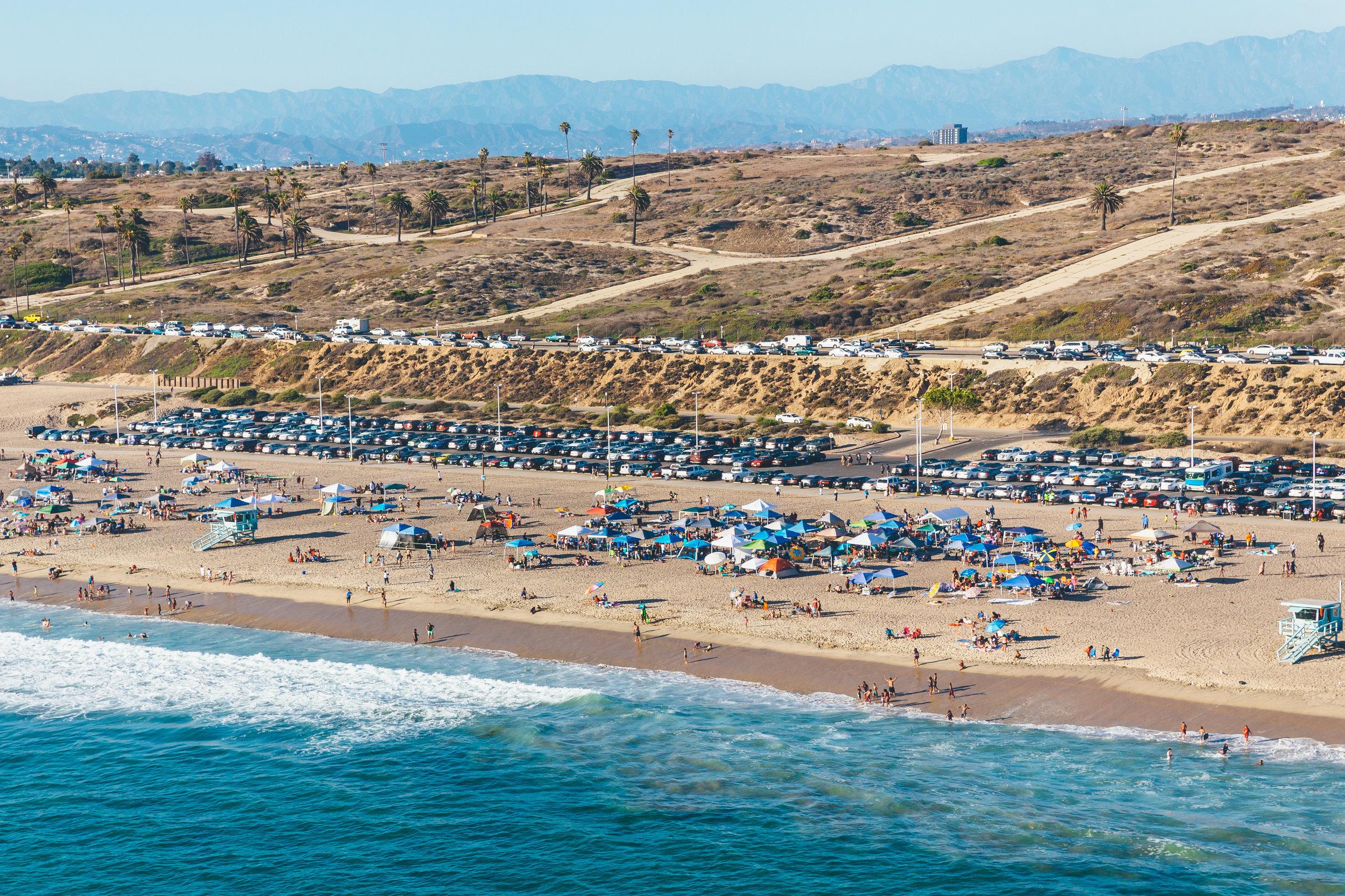 2015-LA-Aerial-007.jpg