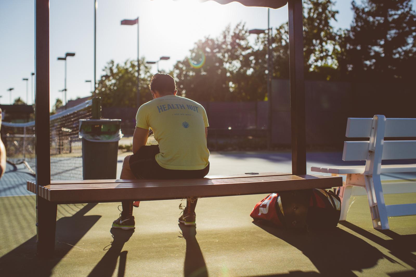 491347df14c0842e-20140701-SAC-Tennis-003.jpg