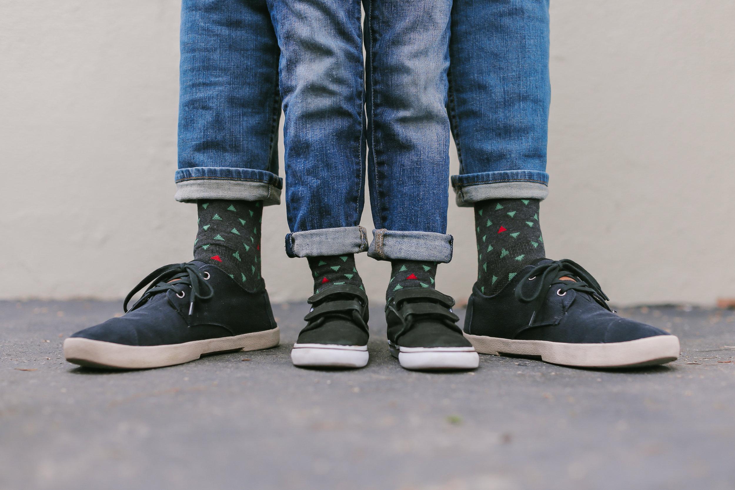 2014-POT-Socks-003.jpg