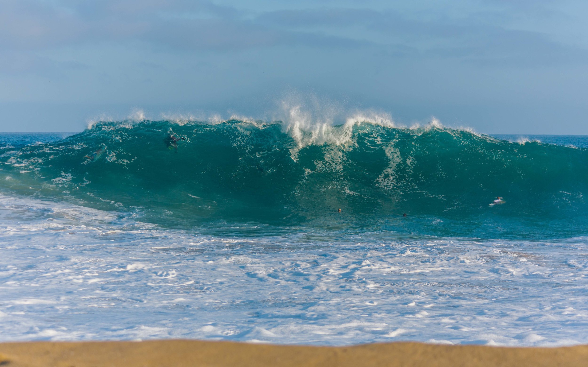 20140707-thewedge-010-sm.jpg