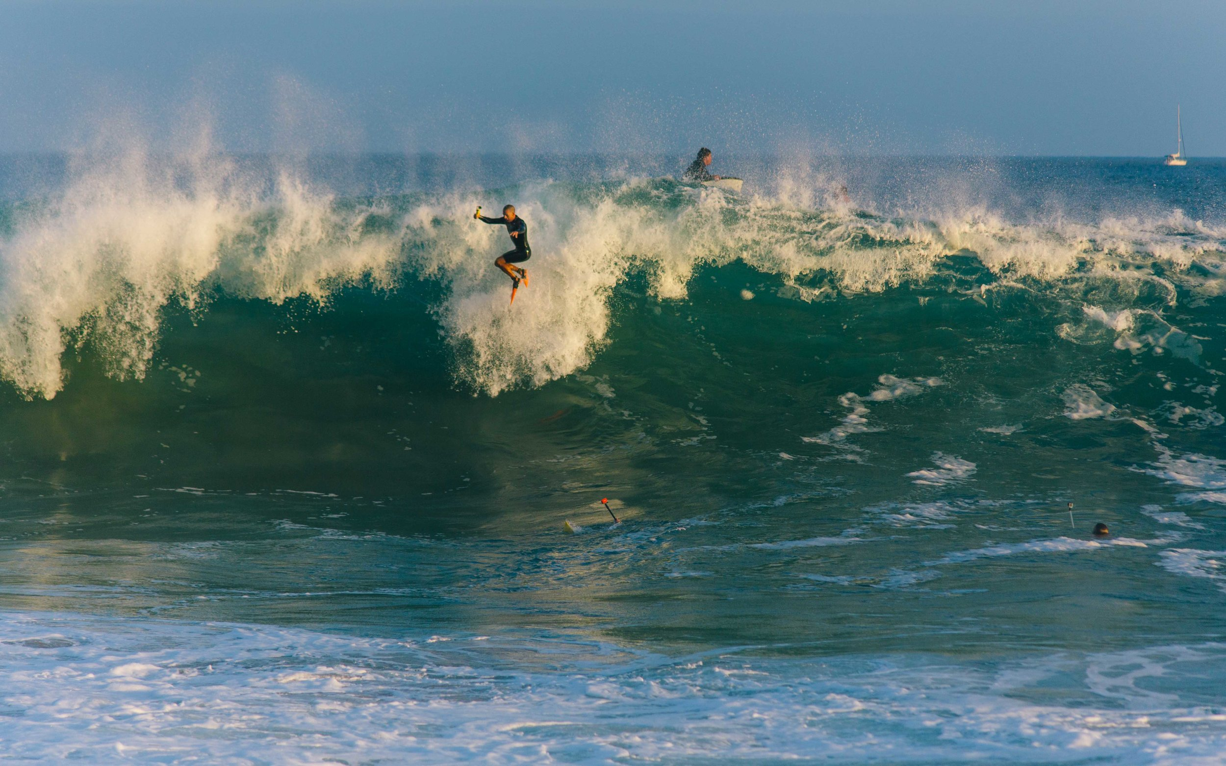 20140707-thewedge-017-sm.jpg
