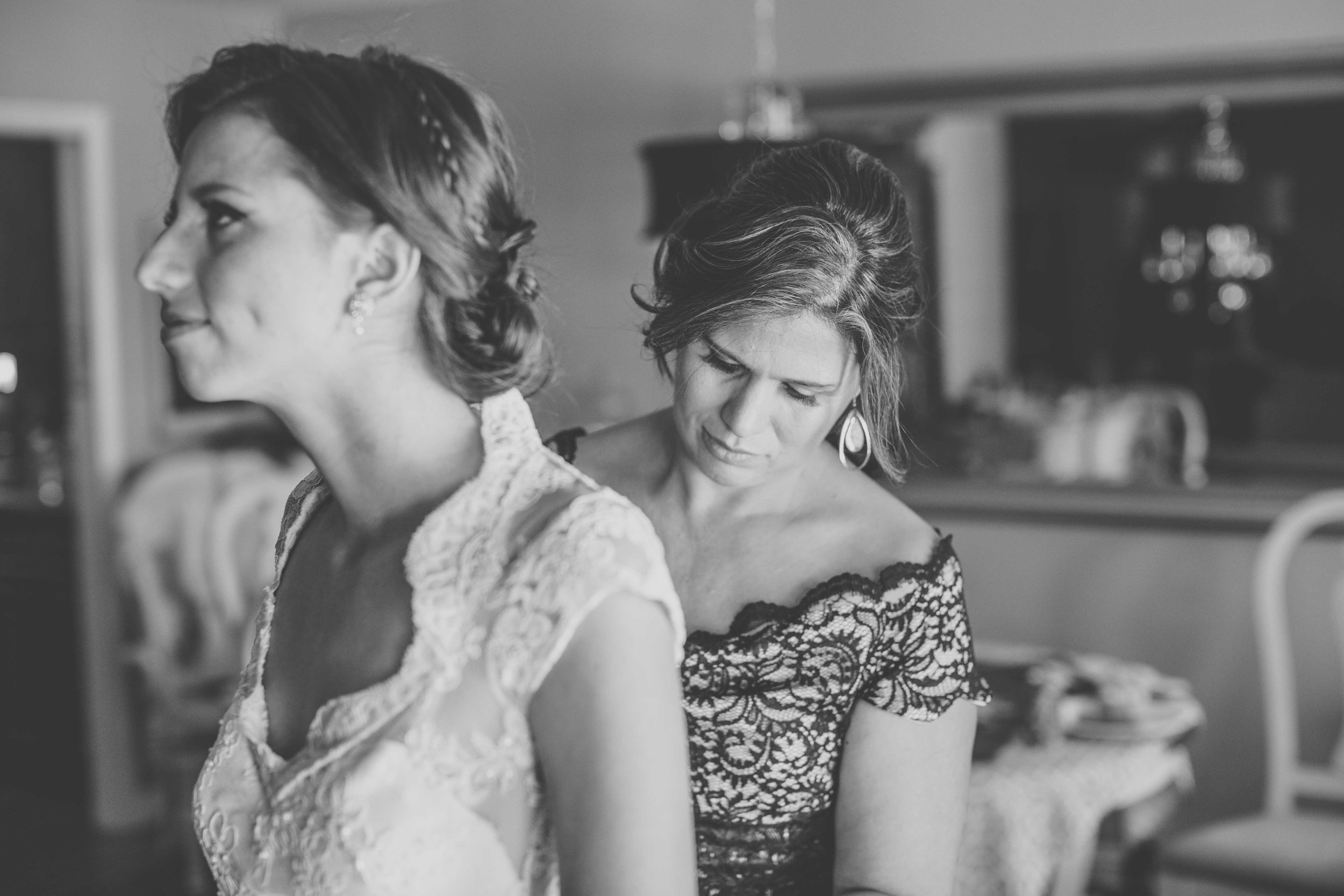 20140809-CruzWeddingRedlands-0013-sm.jpg