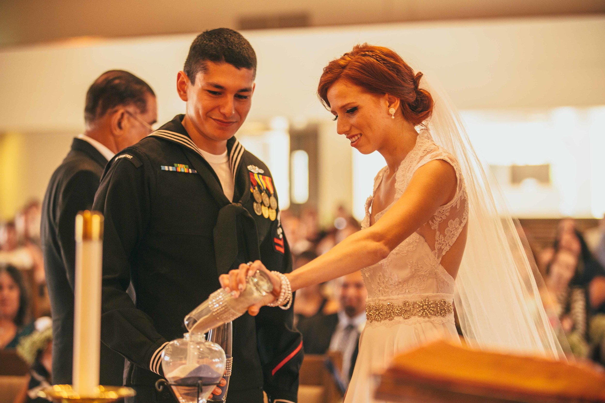 20140809-CruzWeddingRedlands-0041-sm.jpg